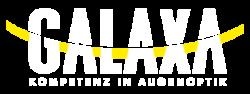 GALAXA | Kompetenz in Augenoptik