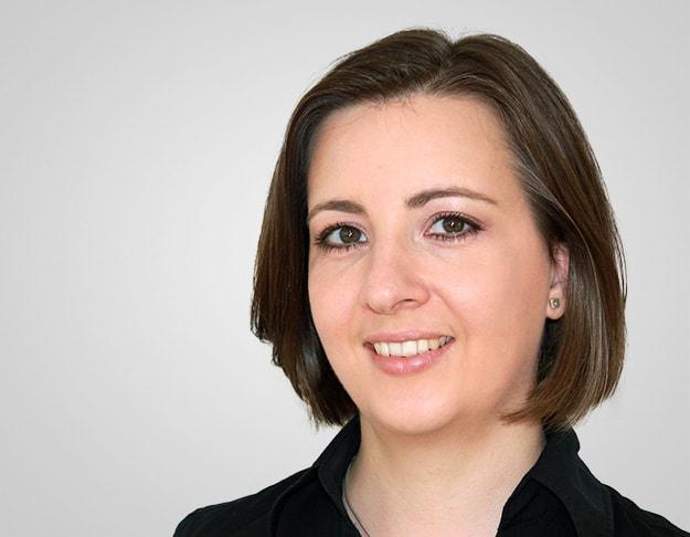 Daniela Labedz