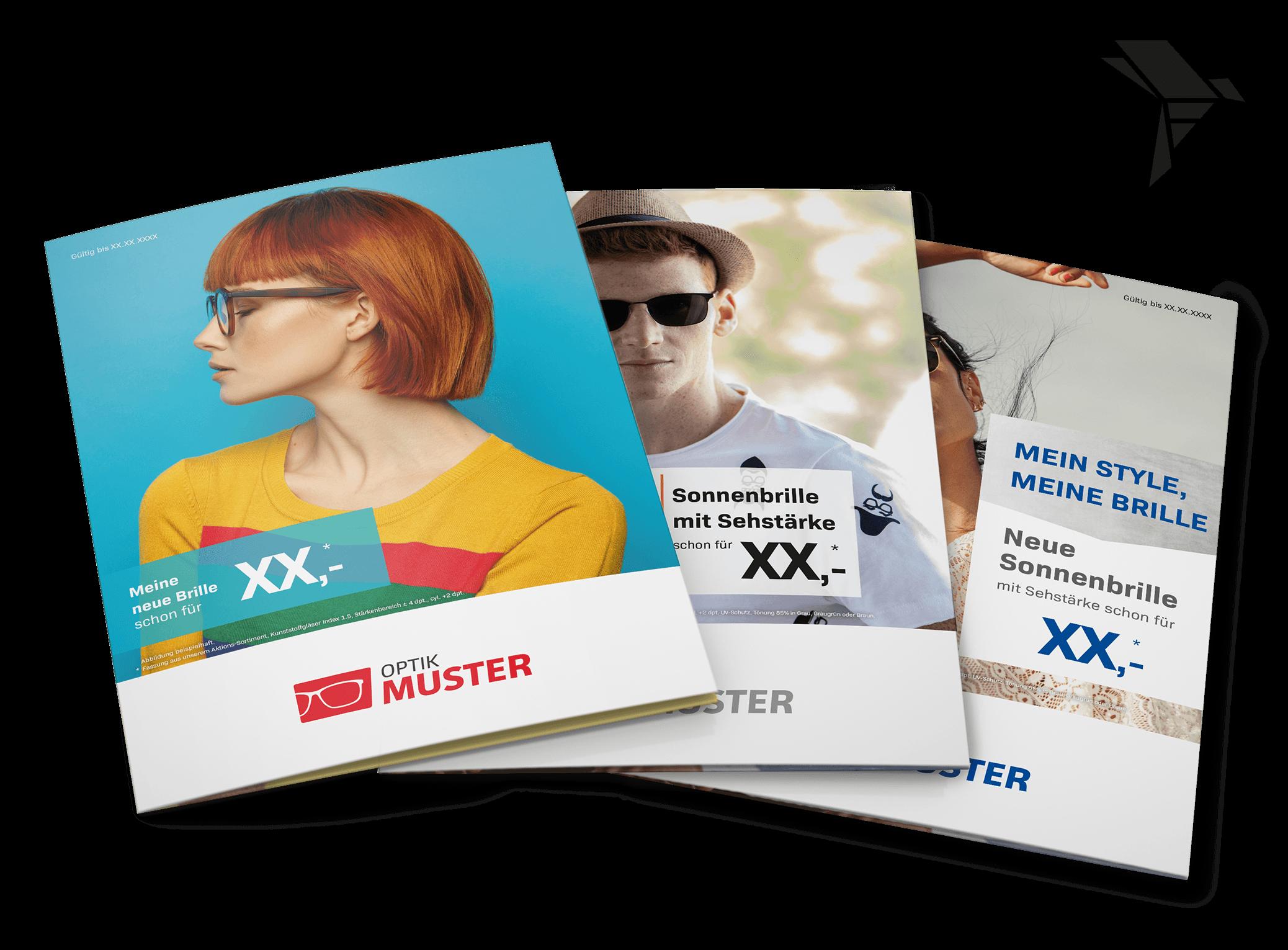 FREIFORM-Marketing-Werbung-Augenoptik